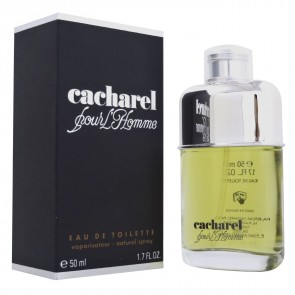 Cacharel Pour Homme  100ml edt