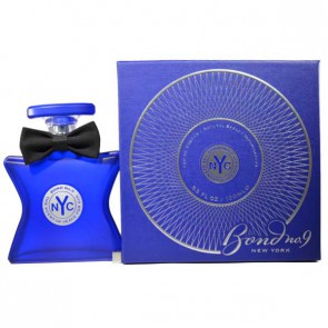 Bond No. 9 The Scent of Peace m 100 edp