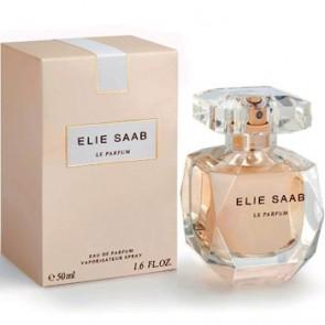 Elie Saab Le Parfum 50ml edp