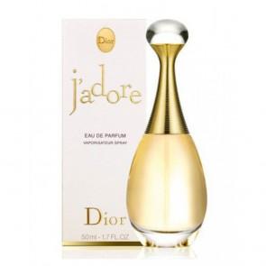 Christian Dior Jadore L 30 edp