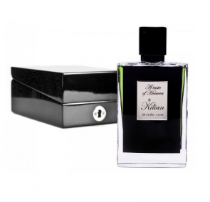 Kilian A Taste of Heaven m 50 edp