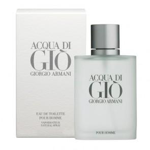 Giorgio Armani Acqua Di Gio m 30 edt