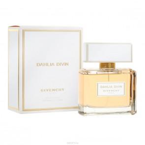 Givenchy Dahlia Divin L 75 edp
