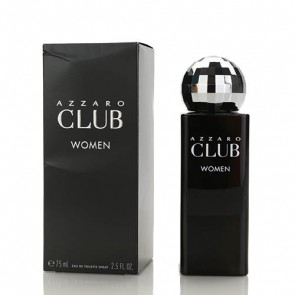 Azzaro Club L 75 edt