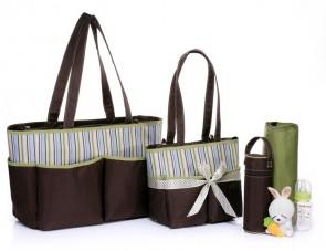 Analar üçün çanta dəsti  BB999