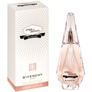 Givenchy Ange ou Demon Le secret L 30 edp