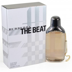 Burberry The Beat L 30 edp