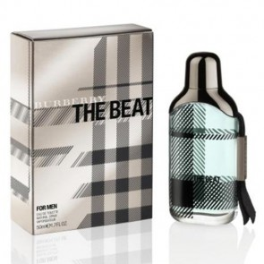 Burberry The Beat m 30 edt