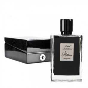 Kilian Cruel Intentions - Tempt Me Unisex 50 edp