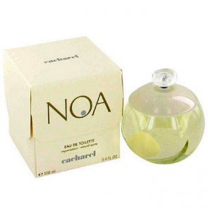 Cacharel Noa L 30 edt