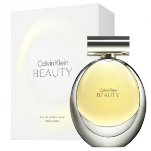 Calvin Klein Beauty L 30 edp
