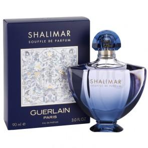 Guerlain Shalimar Parfum Дыхание 30ml