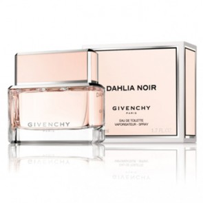 Givenchy Dahlia Noir 75ml edt