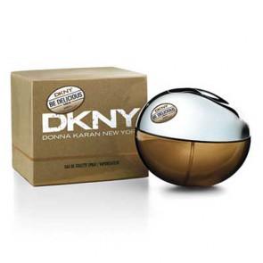 DKNY Be Delicious 100ml edc