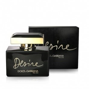 Dolce&Gabbana The One Desire L 30 edp
