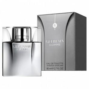 Guerlain Homme L80 edp