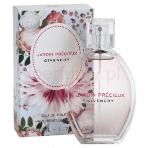 Givenchy Jardin Precieux 50ml edt