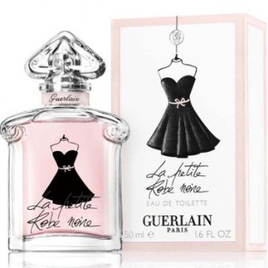 Guerlain La Petite Robe Noire L 30 edt