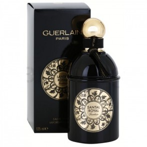 Guerlain Santal Royal Unisex 125ml