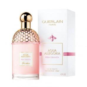 Guerlain Aqua Allegoria Pera Granita 125ml