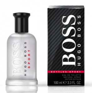 Hugo Boss Bottled Sport m 30 edt