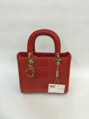 Christian Dior 6410