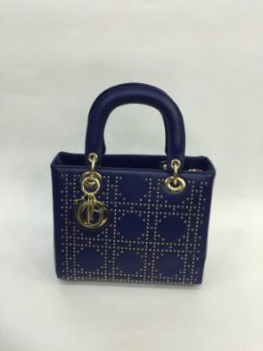 Christian Dior 6411