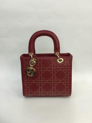 Christian Dior 6412