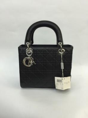 Christian Dior 6415
