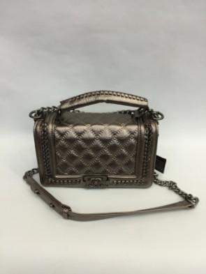 Chanel 5226