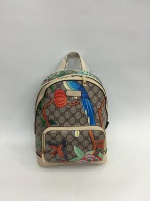 Gucci 5400