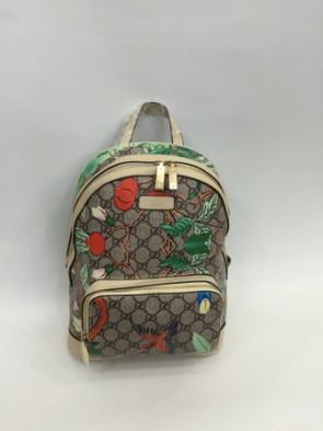 Gucci 5403