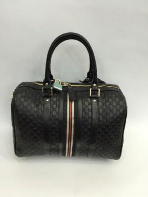 Gucci 5411