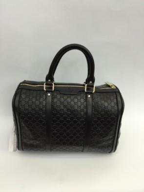 Gucci 5412