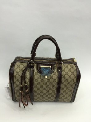 Gucci 5413