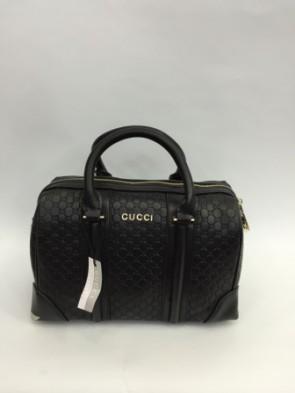 Gucci 5416