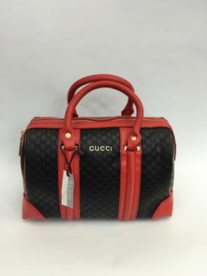 Gucci 5414
