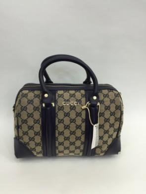 Gucci 5415