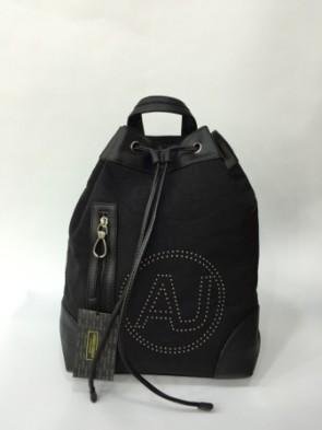 Armani Jeans  6050