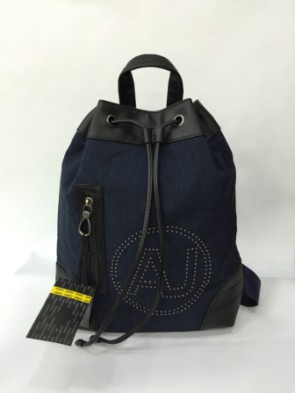 Armani Jeans 6051