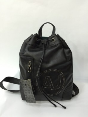 Armani Jeans 6054