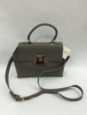 Christian Dior  4585
