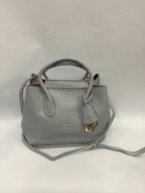 Christian Dior 6370