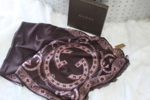 Gucci 9626