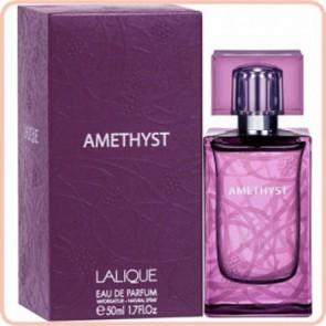 Lalique Amethyst L 50 edp