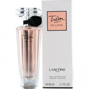 Lancome Tresor In Love L 30 edp