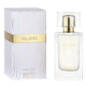 Lalique Nilang L 50 edp