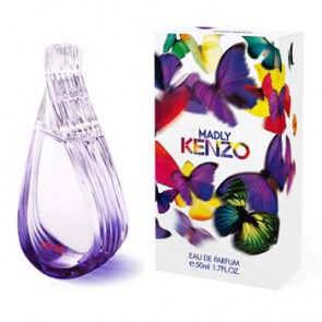 Kenzo Madly L 30 edp