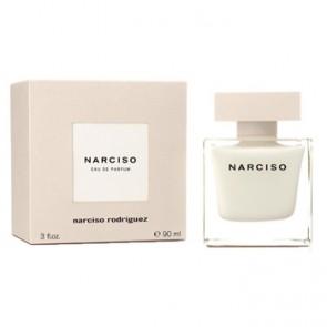 Narciso Rodriguez Narciso L 50 edp