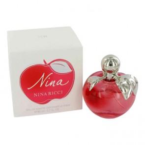Nina by Nina Ricci L 30 edt